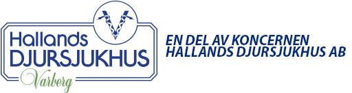 logo-varberg